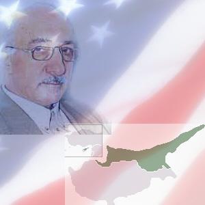 Fethullah Gülen Amerika The USA veKKTC